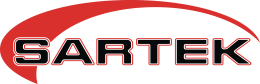 Sartek _logo musta_ pun.png2