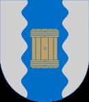 Hyrynsalmi.vaakuna.svg (002)