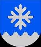 Ristijärven kunnan vaakuna (002)