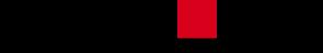 HC_logo_747_0
